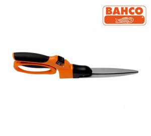 BAHCO GS-180-F Grass Shear 9 Positions (180°) 바코 다각도 잔디용 가위