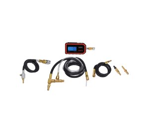 EEPV700-KIT 500 PSI Wireless Pressure Tester Kit 스냅온 500 PSI 무선 압력 테스트 키트