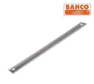 BAHCO 3-330-14-1-0 Pansar Milled Tooth Flat Blades 바코 14인치 양면 바베트 평줄