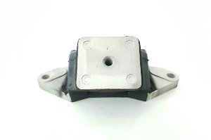 68N-44517-00-00 Mount Rubber / YAMAHA GENUINE PARTS 야마하 순정파츠