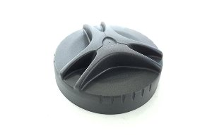F1W-U591C-00-00 Case Cap /YAMAHA GENUINE PARTS 야마하 순정파츠