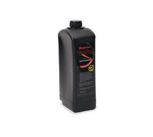 WOD2325ACSA 84 oz (2,500 ml) Redline High-Performance Hand Cleaner 스냅온 84 oz (2,500 ml) 레드라인 핸드 크리너 (손 세정제)