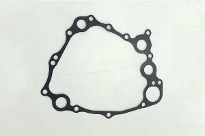 6S5-13563-00-00 Gasket, Oil Pump / YAMAHA GENUINE PARTS 야마하 순정파츠