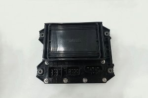 6EX-82170-00-00 Fuse Box Assy / YAMAHA GENUINE PARTS 야마하 순정파츠
