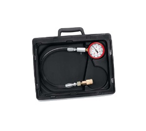 EEPD500 Diesel Compression Gauge 스냅온 디젤 압축 게이지