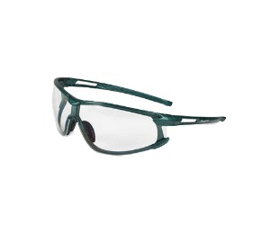 GLASS60SAP Safety Glasses 스냅온 보호 안경