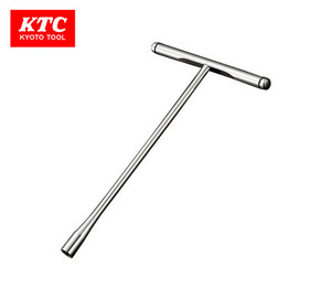 KTC Nepros (네프로스) NHT-08 / NHT-10 / NHT-12 / NHT-14 T-shaped Wrench T형 핸들 렌치